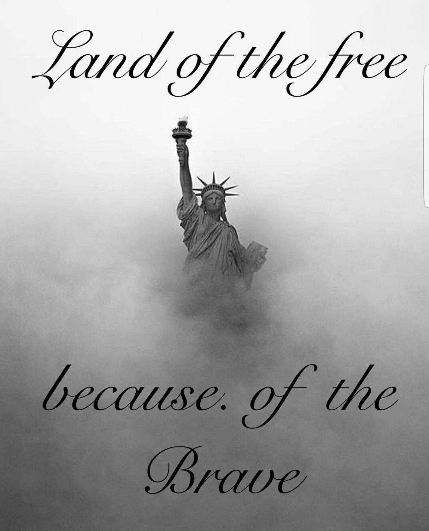 Patriotic Quotes: Pin By Kingdom Of Lucifer On Patriots / Patriotism / Heroes