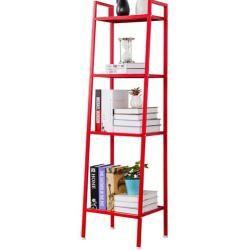 Bücherregale   – Products
