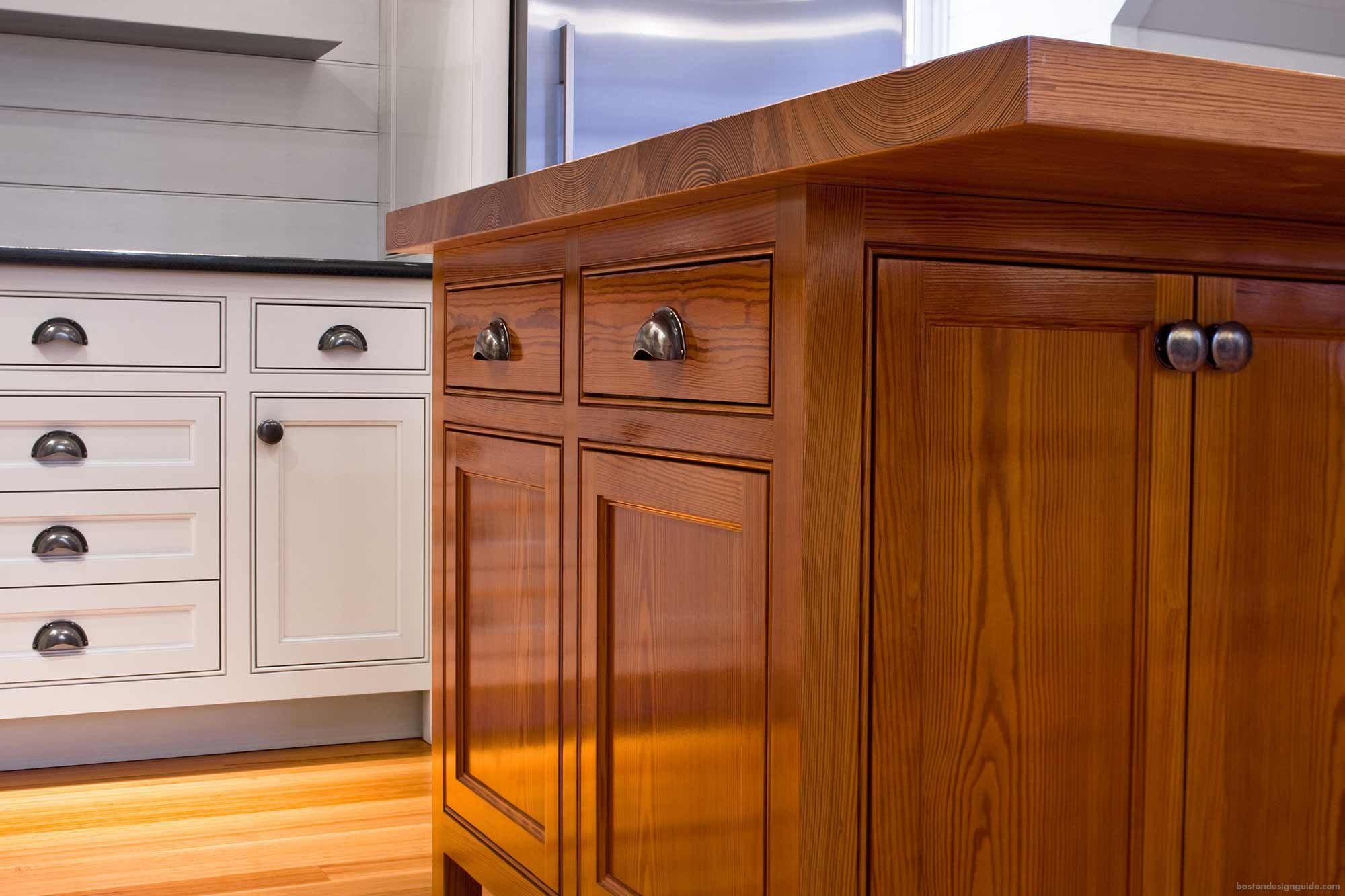 Woodwork Details! by Wetstone Millwork | Design and ...