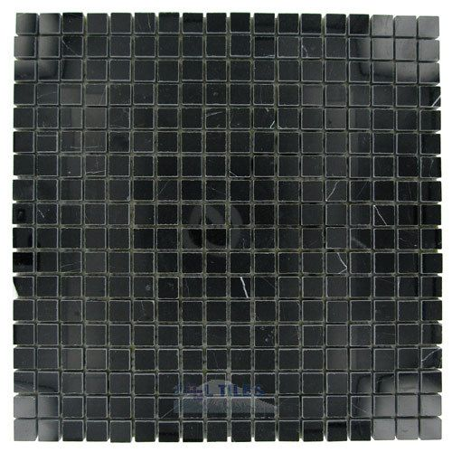 clear view tiles cv 030 11 24 roudy black tile stone tile