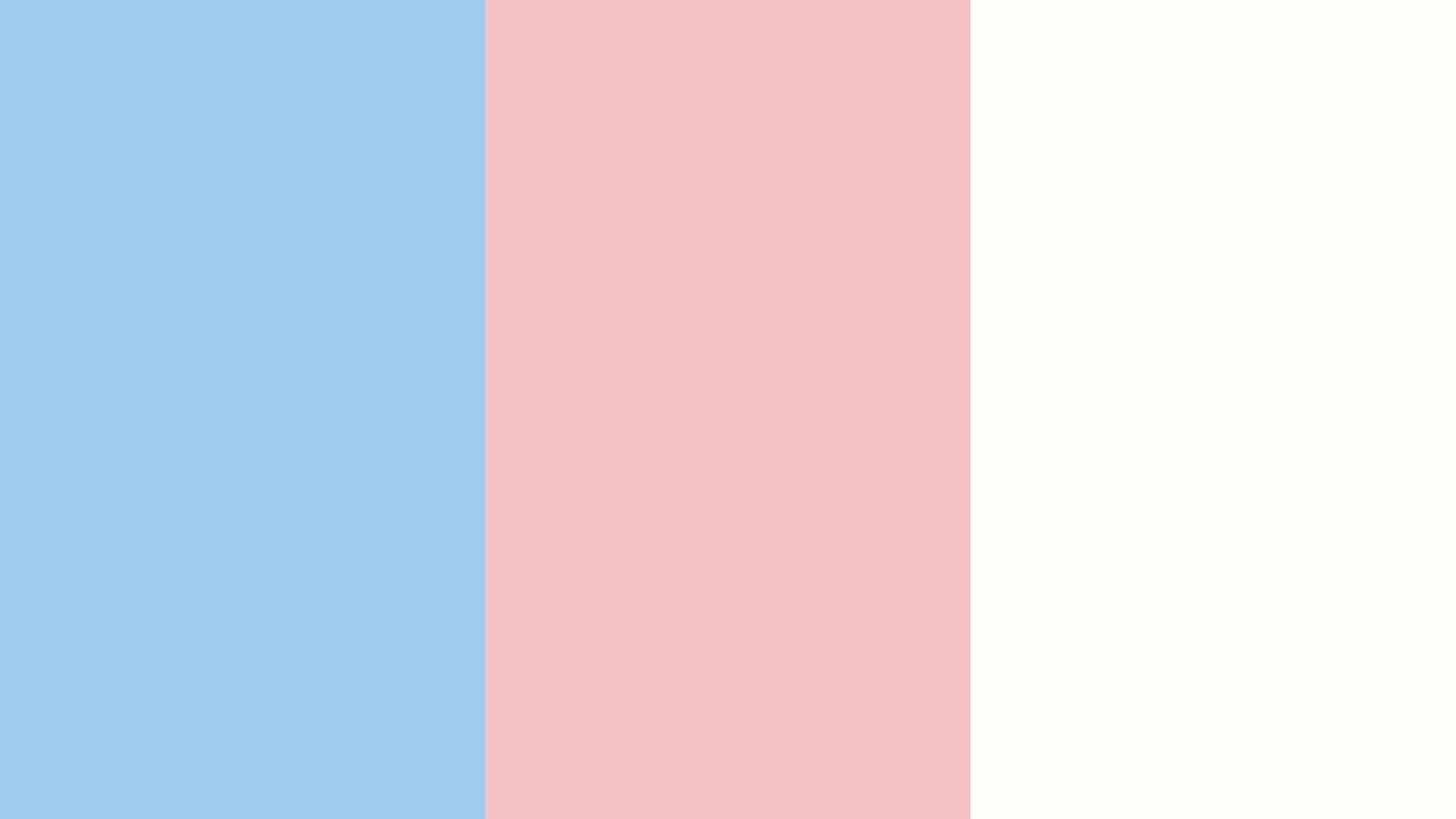 Light Blue And Pink Background Images & Pictures  Becuo