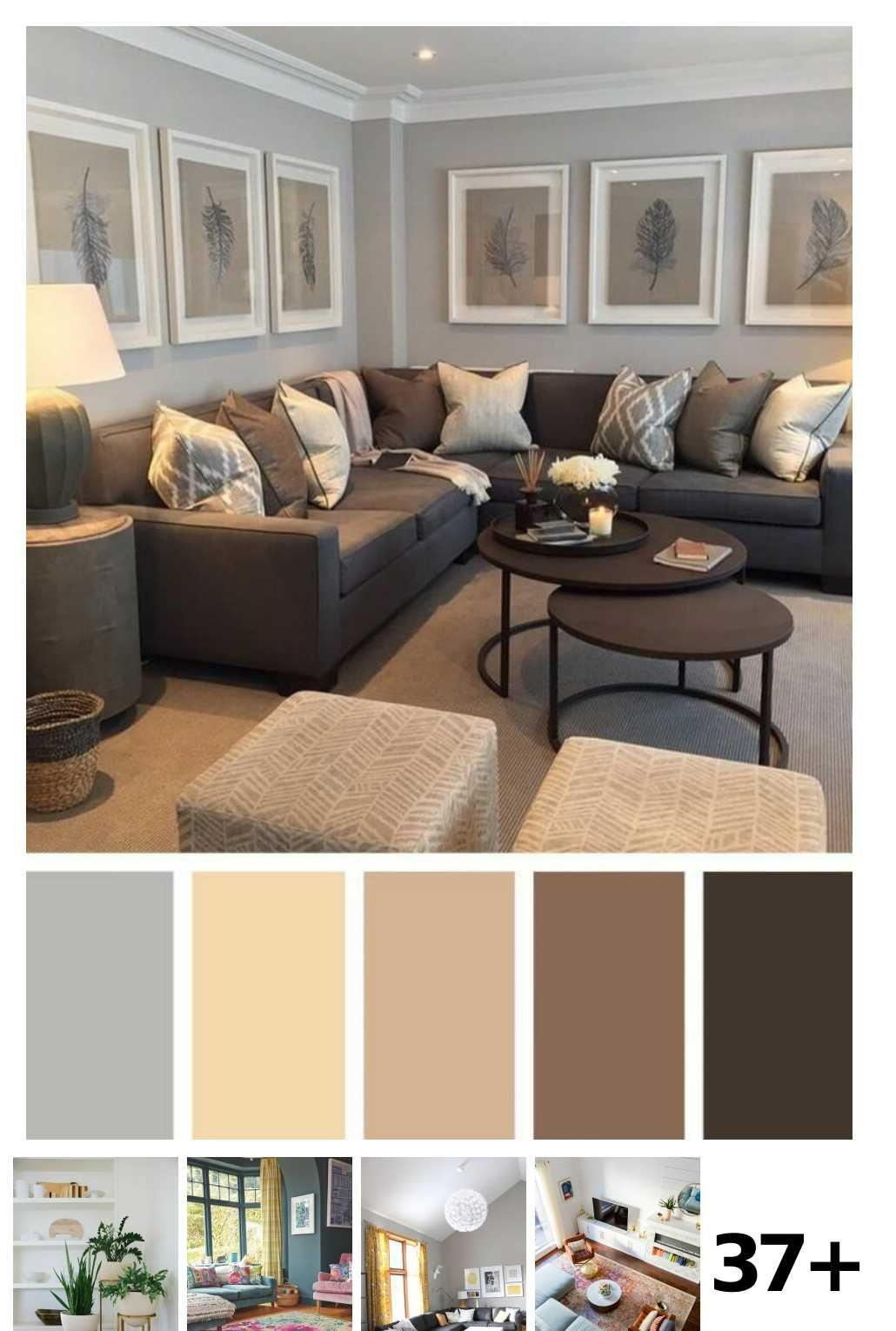 unique the biggest contribution of most popular living on small laundry room paint ideas with brown furniture colors id=89505