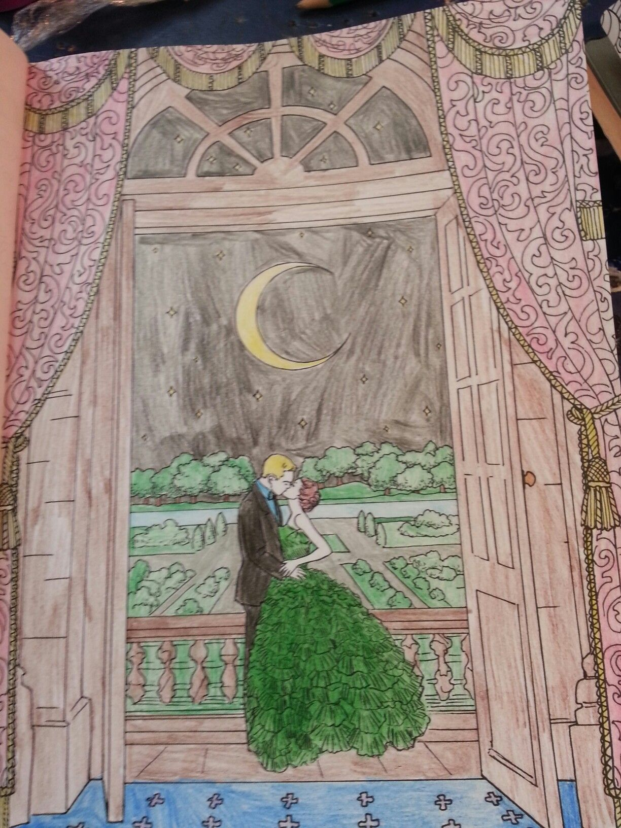 10 Best The Selection Coloring Book Images Coloring Books