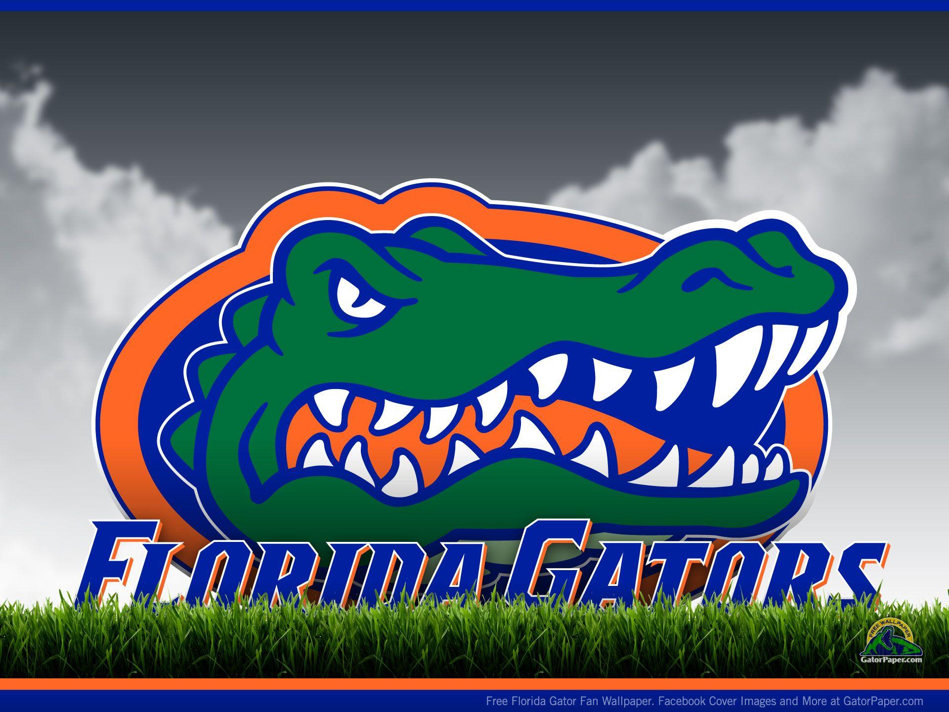 University Of Florida Wallpaper Gatorzone Bing Images Florida Gators Wallpaper Florida Gators Football Wallpaper Florida Gators