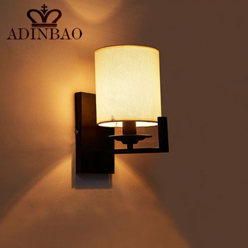 Bedroom Wall Lighting Ideas Light Fixtures Wall Mounted Lamps For