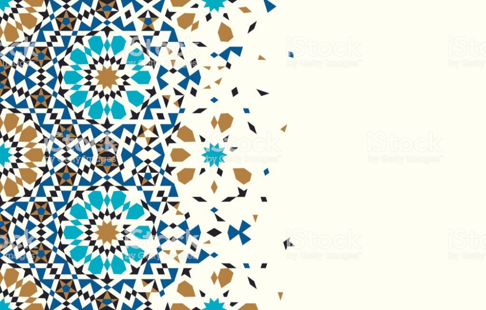 morocco disintegration template royalty free morocco disintegration template stock illustration download image islamic mosaic islamic art pattern mosaic art islamic mosaic