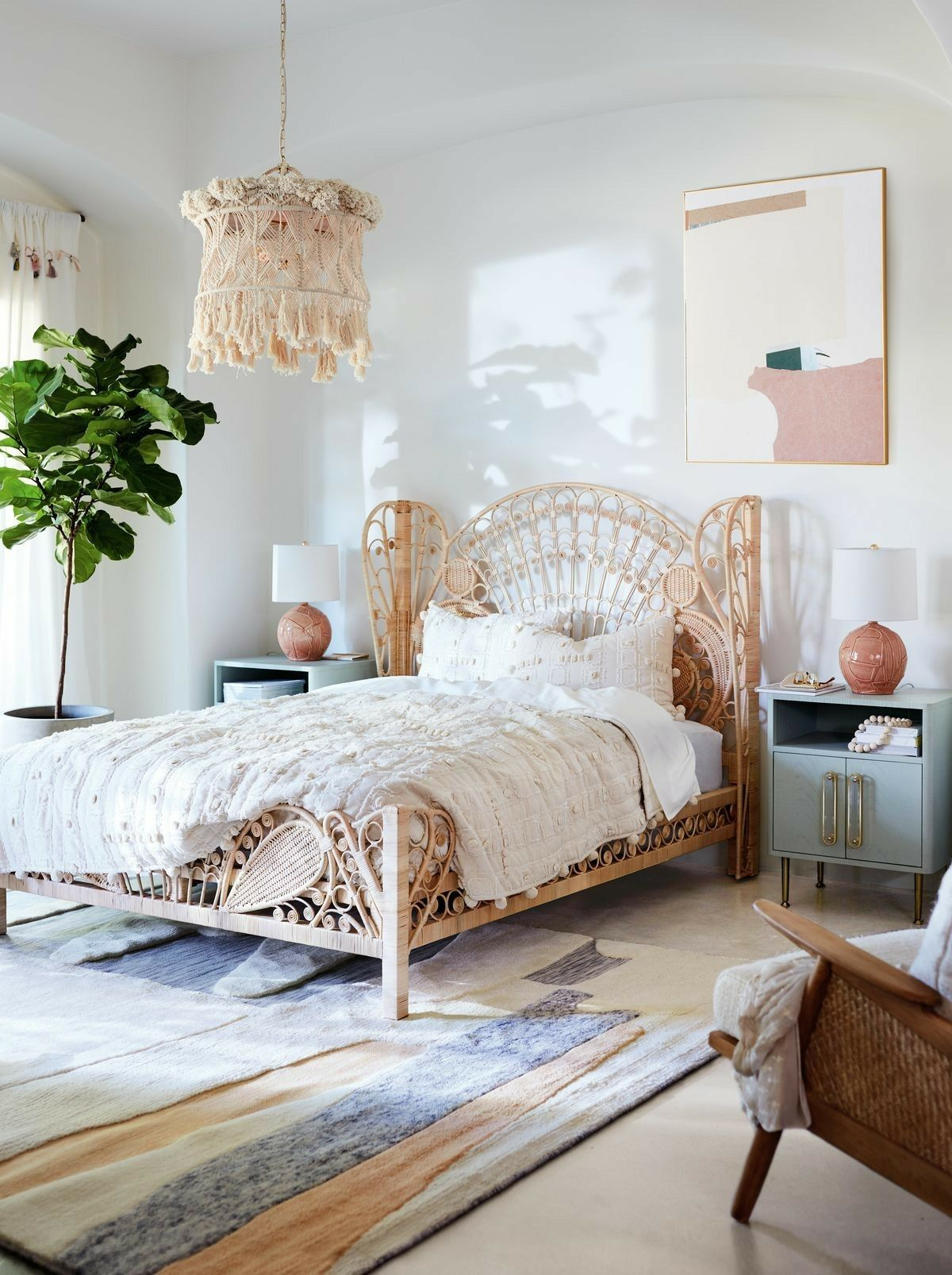 Anthropology Home Design on french design home, caribbean design home, chinese design home, art design home, italian design home, architecture design home, arabic design home,