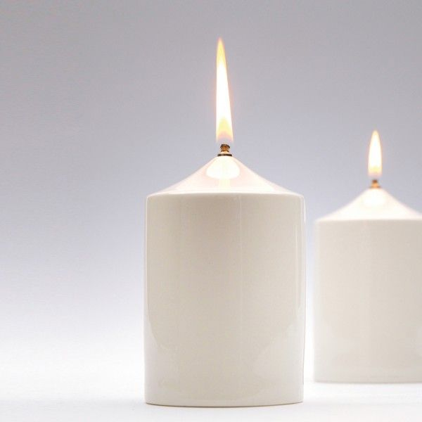 Feinesweisses Ollampe Immerlicht Selekkt Heim Fur Junges Design