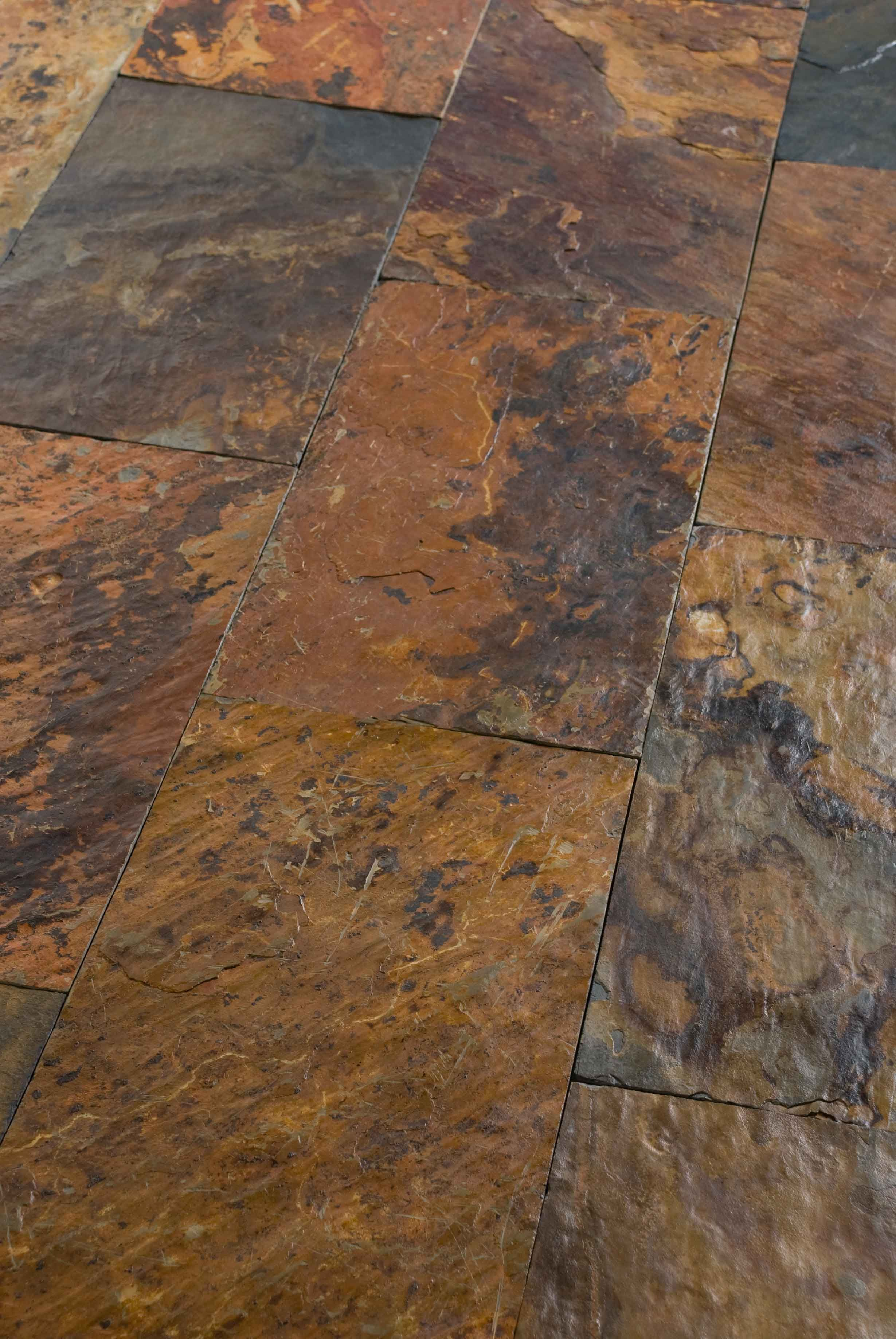 Stone wall/floor tiles AFRICAN SUNSET Artesia Line by ...