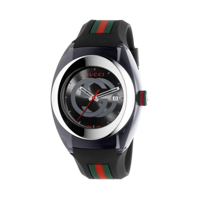 Reloj gucci sync ya137101  1716a892133
