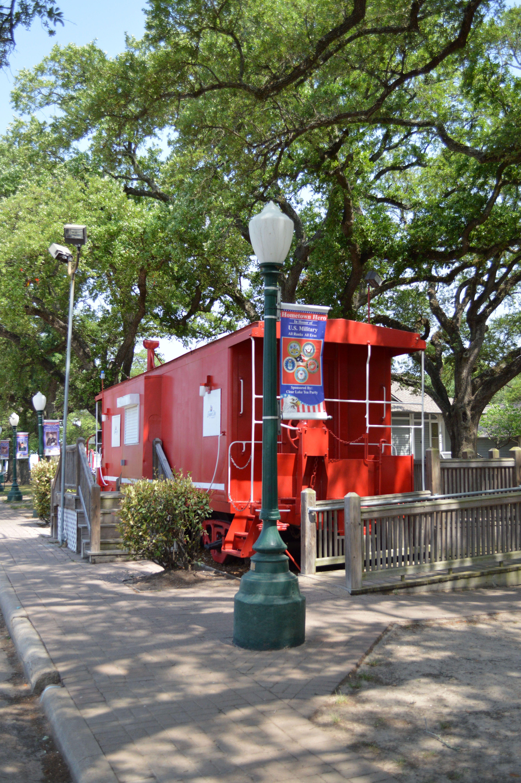 League Park League City Texas Bay Area Houston League City League City Texas Tamaulipas