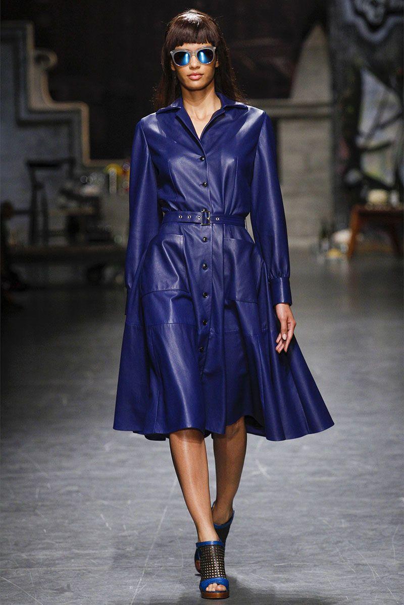 модные кожаные женские пальто фото группе образуют