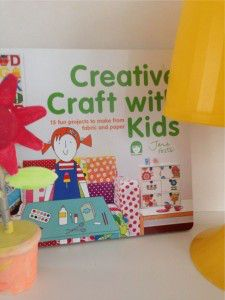 creativecraftswithkids1