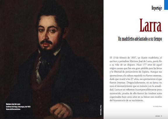Es Madrid No Madriz Magazine Libertad De Pensamiento Escritores Pensamientos