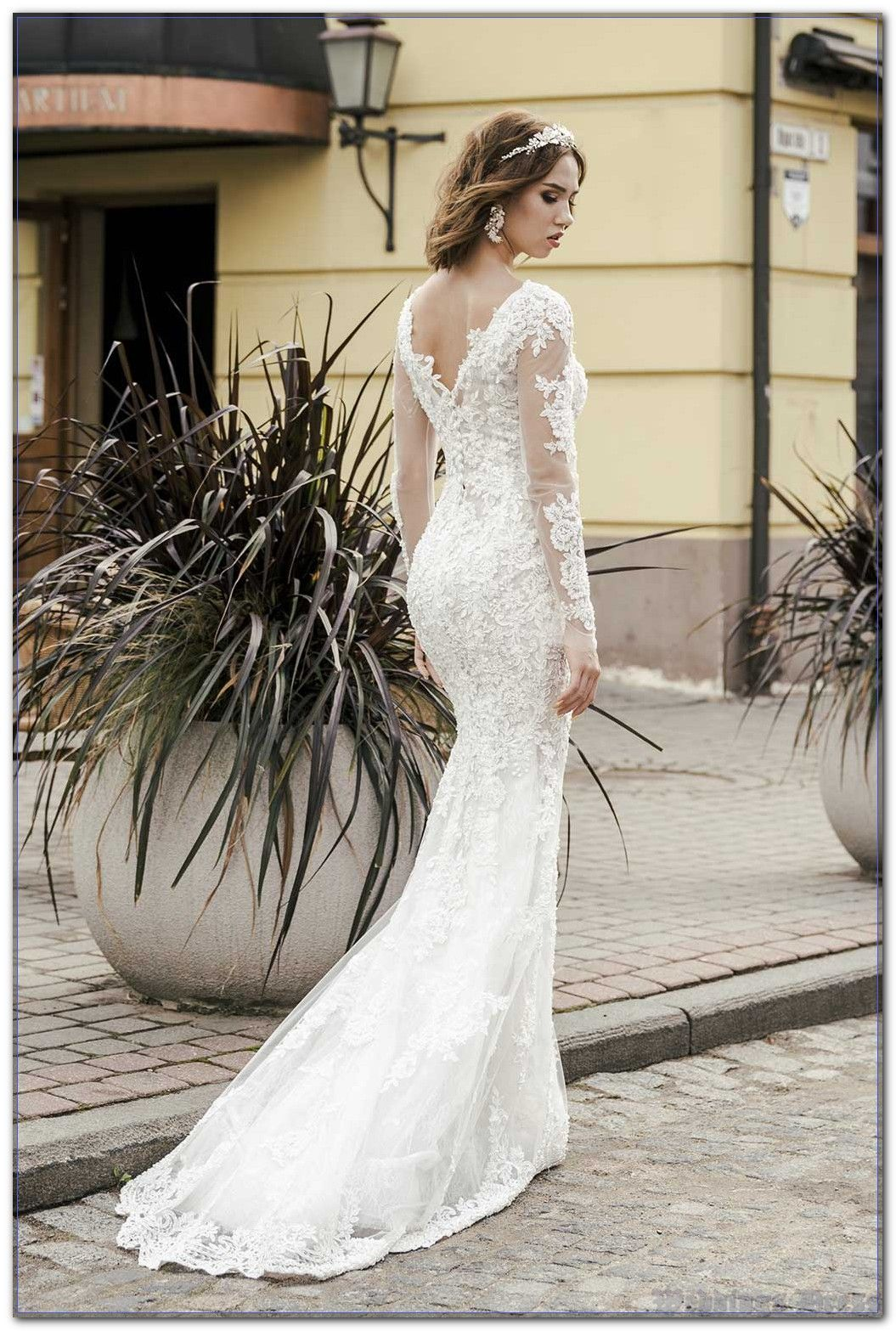 How To Win Buyers And Influence Sales with Weddings Dress