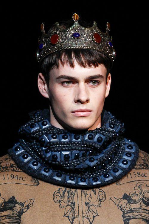 2 Tumblr King Of My Heart Pinterest Crown King Und Kings Crown