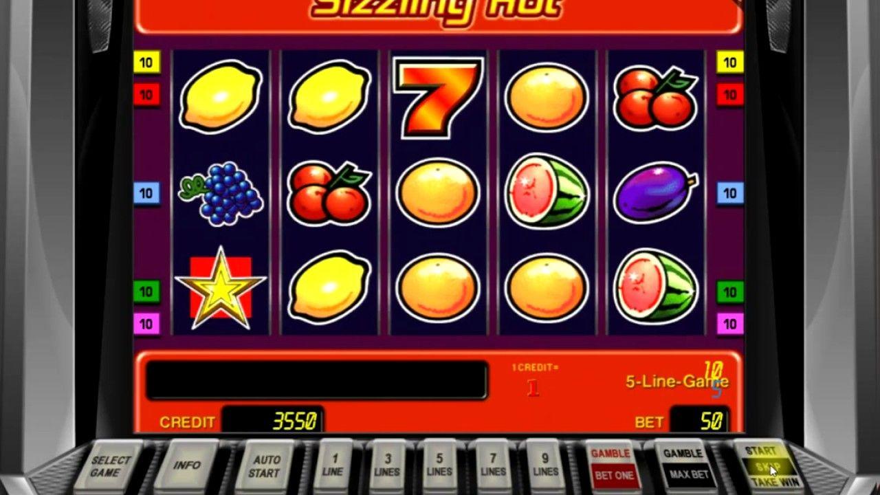 Простой казино на автоматах играть бесплатно kostenlos online casino