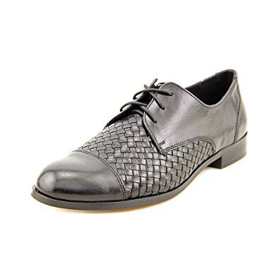 Femmes Cole Haan New Weave Oxford II Chaussures Oxfords qno6w