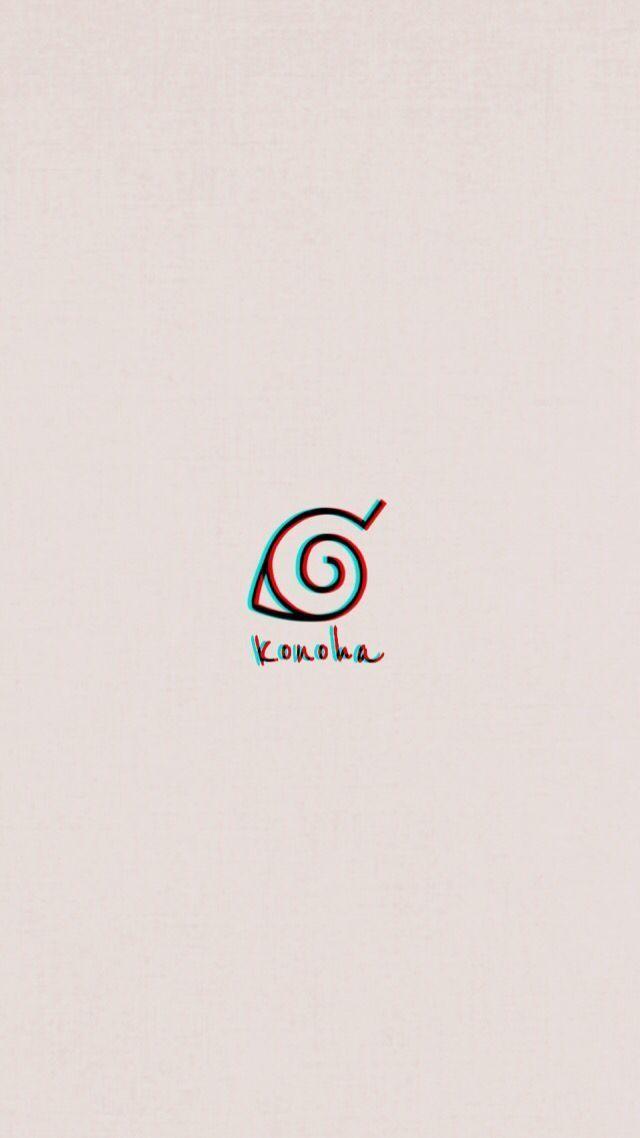 konoha #naruto #wallpapers #narutoshippuden #narutowallpapers #animewallpaper #anime