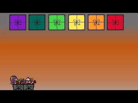 Sinterklaas Kapoentje - Boomwhackers Playalong voor kleuters, thema SINTERKLAAS - YouTube #themasinterklaas Sinterklaas Kapoentje - Boomwhackers Playalong voor kleuters, thema SINTERKLAAS - YouTube #themasinterklaas Sinterklaas Kapoentje - Boomwhackers Playalong voor kleuters, thema SINTERKLAAS - YouTube #themasinterklaas Sinterklaas Kapoentje - Boomwhackers Playalong voor kleuters, thema SINTERKLAAS - YouTube #themasinterklaas Sinterklaas Kapoentje - Boomwhackers Playalong voor kleuters, thema #themasinterklaas