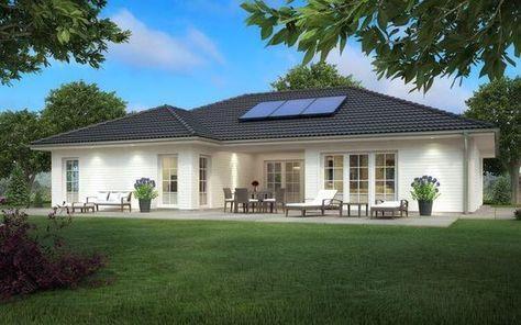 Holzfassade Haus sh 169 wb mit holzfassade haus bungalow