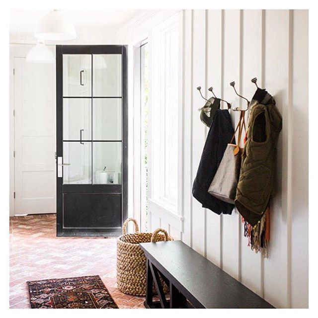Some Serious Door Love Is That A Thing From Studiomcgee Saving