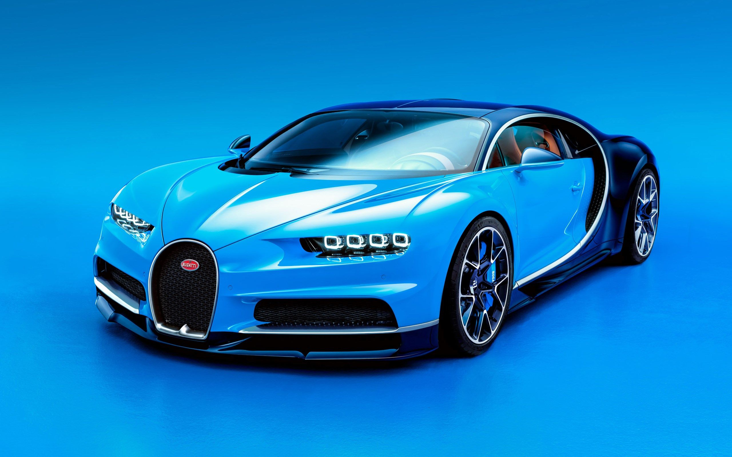 Category Bugatti >> Bugatti Themed Wallpaper For Desktops Bugatti Category