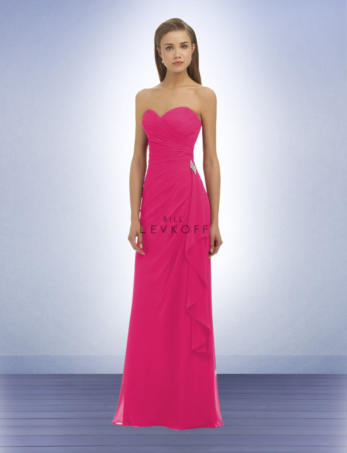 Bill levkoff bridesmaid dress style 330 bridesmaids pinterest bill levkoff bridesmaid dress style 330 ombrellifo Image collections