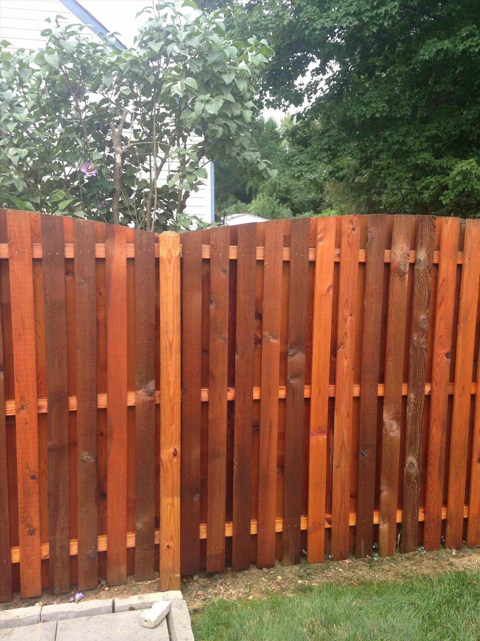 Image Result For Olympic Maximum Redwood Naturaltone Semi Transparent Exterior Stain Wood Fence Design Wood Fence Installation Fence Design