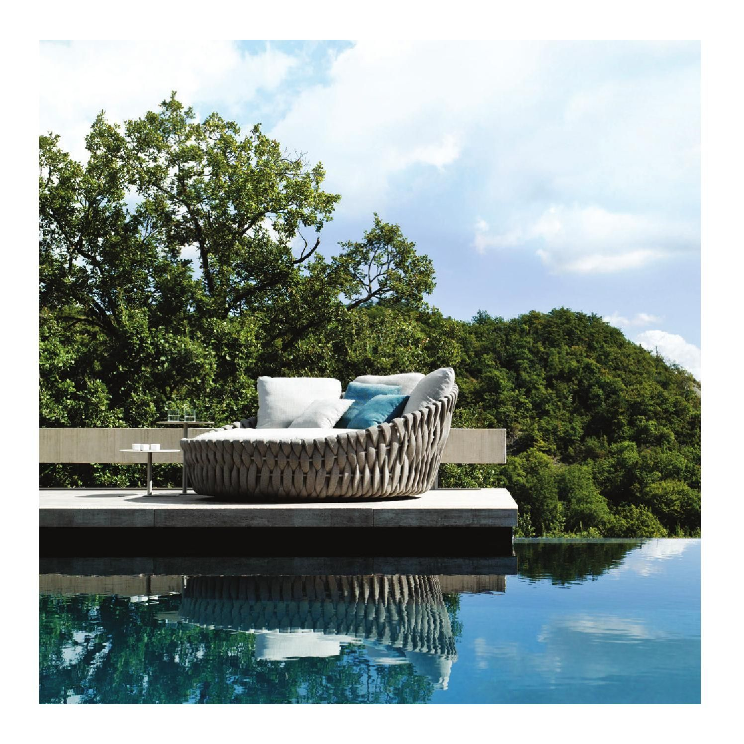 Dawson\'s Furniture August 15 Catalogue | Pinterest