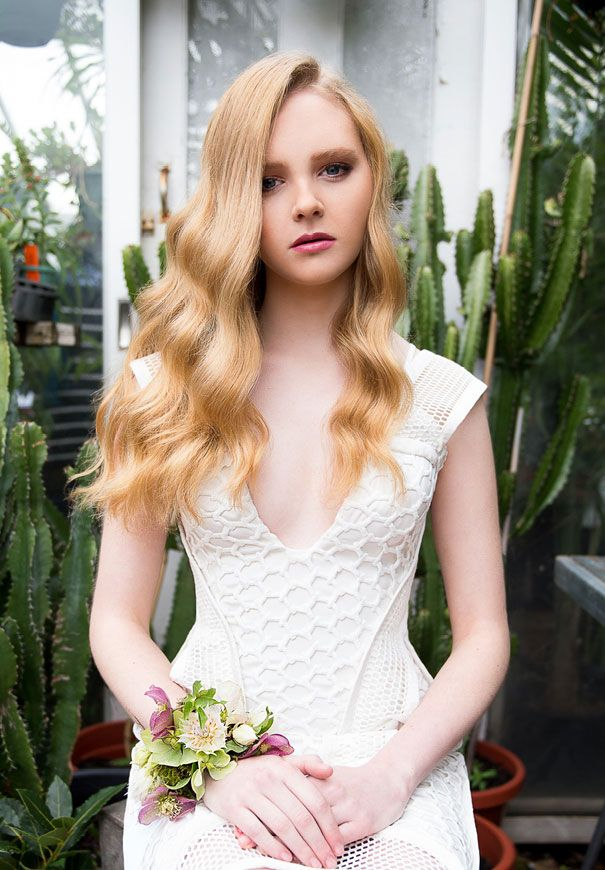 georgia-young-couture-melbourne-bridal-gown-wedding-dress-designer ...