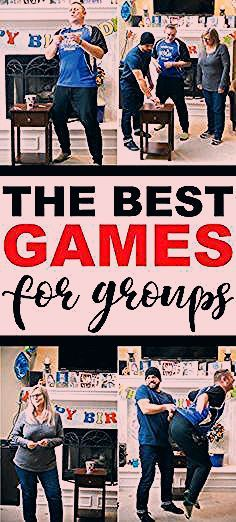 Photo of Fun Party Games For Adults Drinking _ Fun Party Games For Adults