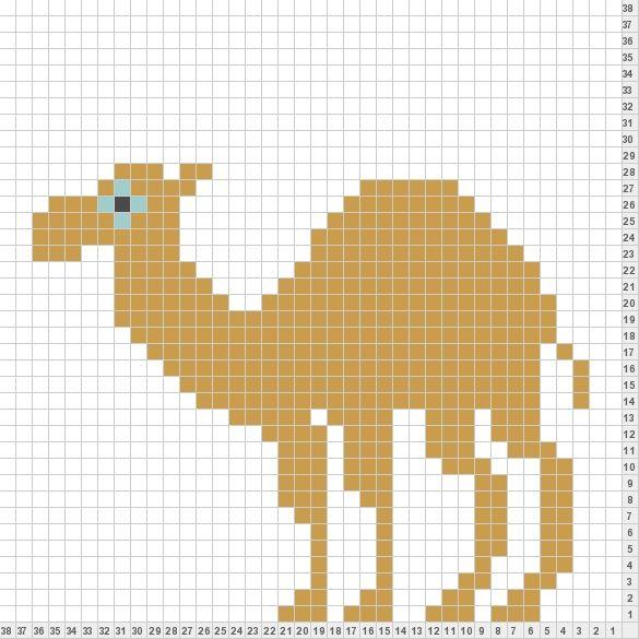 Pin on Colorwork knitting patterns