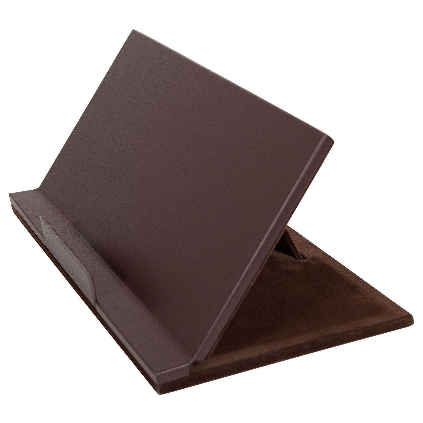 Dacasso Classic Tablet Stand