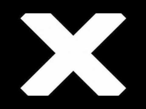 ▷ The xx- Crystalised [Lyrics in Description] - YouTube