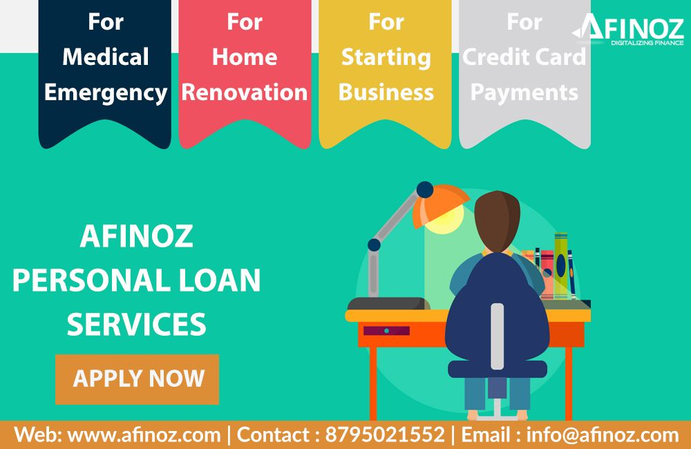 Give Your Near And Dear One S The Little Things They Desire As Well Happiness They Deserve With Afinoz Assisted Pe Personal Loans Business Loans How To Apply