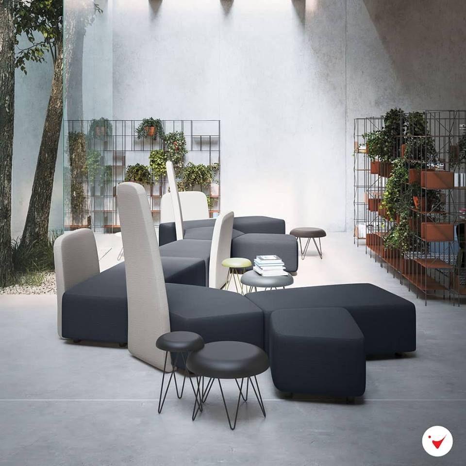 Premium Luxury Italian Furniture Brands In Mumbai India Vivono Brings High End Italian Fur Italian Furniture Brands Luxury Italian Furniture Modular Sofa Uk