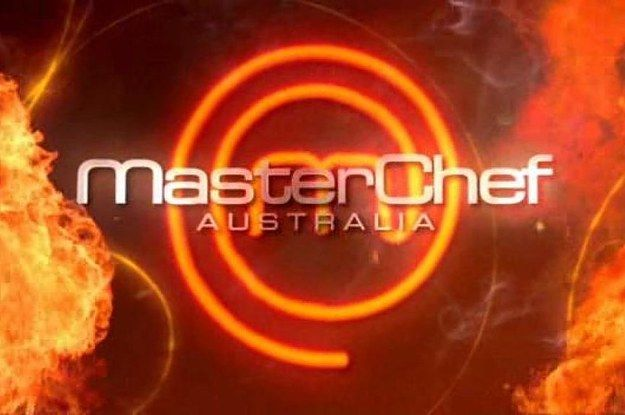 Which Reality Tv Show Should You Audition For Masterchef Australia Reality Tv Shows Masterchef