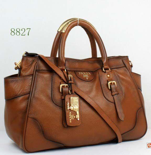 d22d945cf2d Prada+Leather+Handbags | Prada Bags from China, Prada Bags ...