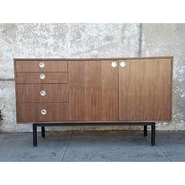 Good Lovely #buffet #credenza #sideboard $1200 Great Look For Home Business Or  Office #