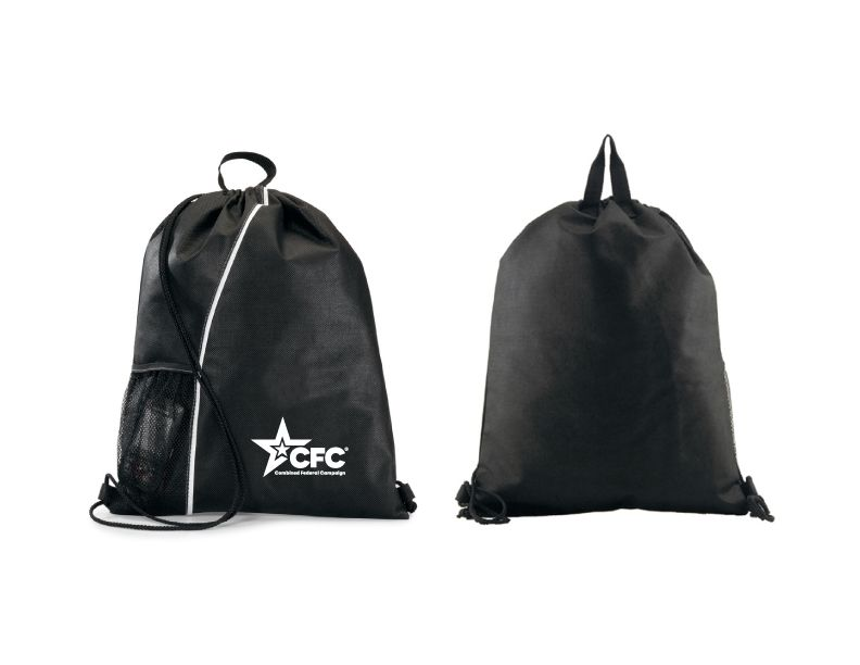 #CFC Crescent Sport Pack.  www.theCFCstore.com