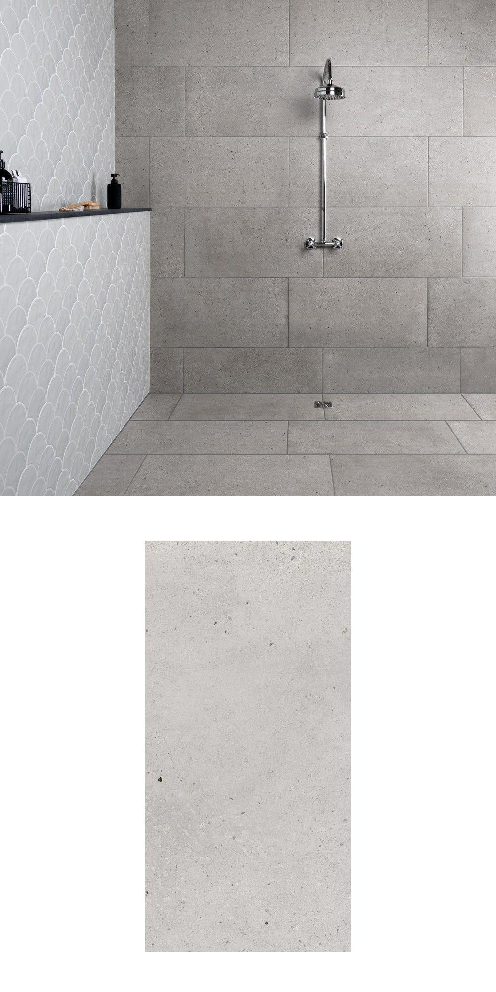Weatherby Ashen Tiles Limestone Wall Grey Wall Tiles Tiles Price