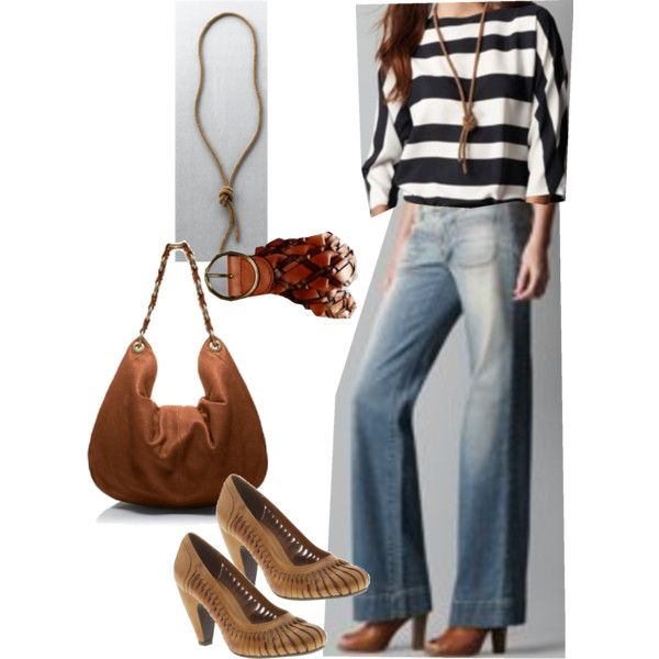 Cognacs, created by modestly-styled.polyvore.com