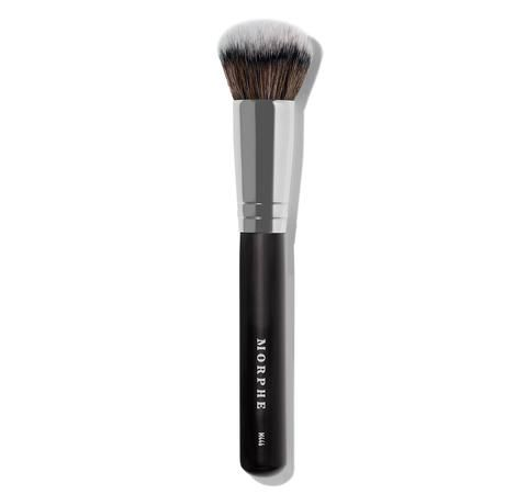 morphe m446  round buffer brush