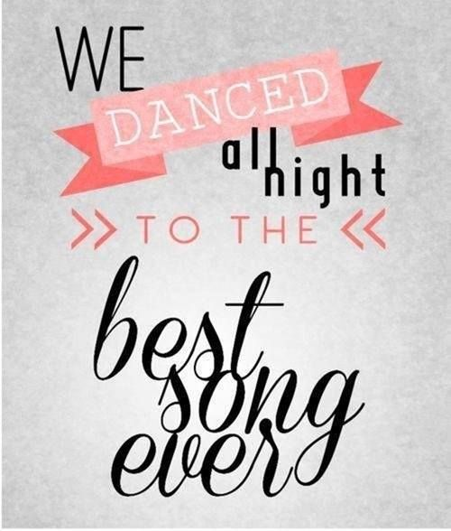 Best Song Ever One Direction One Direction Quotes One Direction Lyrics One Direction Songs