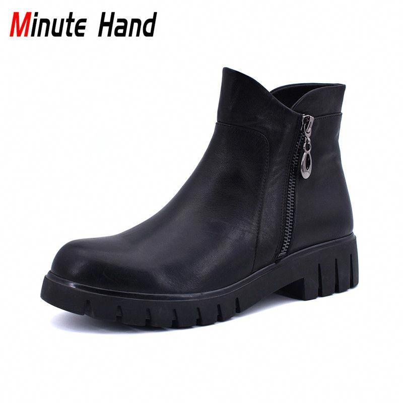 G Fore Womens Golf Shoes 65wwomensshoes Id 1025550856 Womensshoesunder15dollars Cizmeler Bayan Ayakkabi Ayakkabi Bot