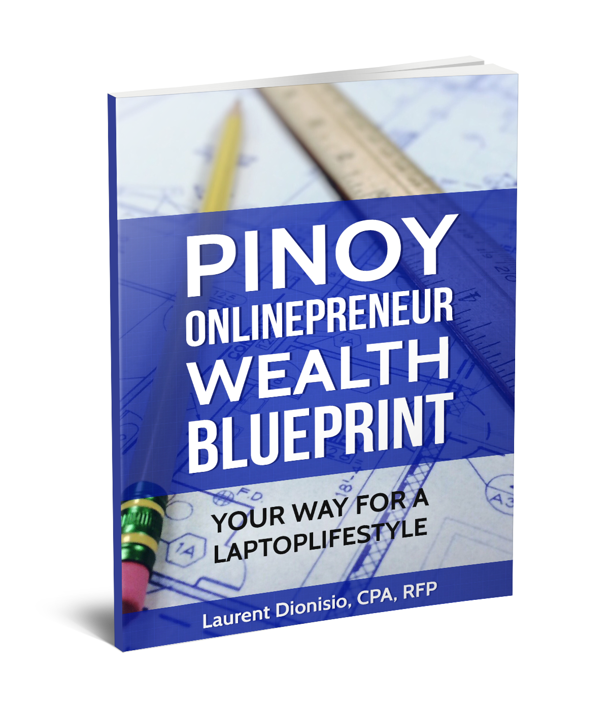 Thank you free ebook pinoy onlinepreneur wealth blueprint thank you free ebook pinoy onlinepreneur wealth blueprint pinoy financial planning malvernweather Images