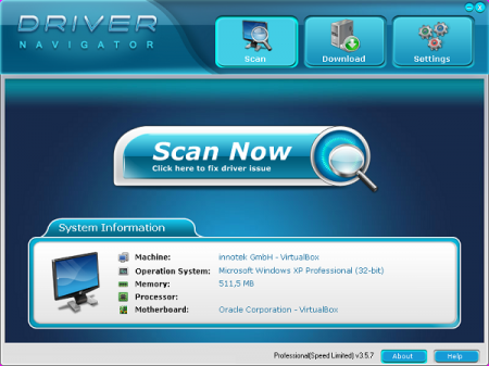 asus driver navigator license key codes