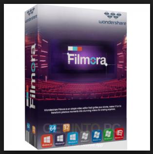 Pin on WonderShare Filmora 9.1 Crack and Registration Key
