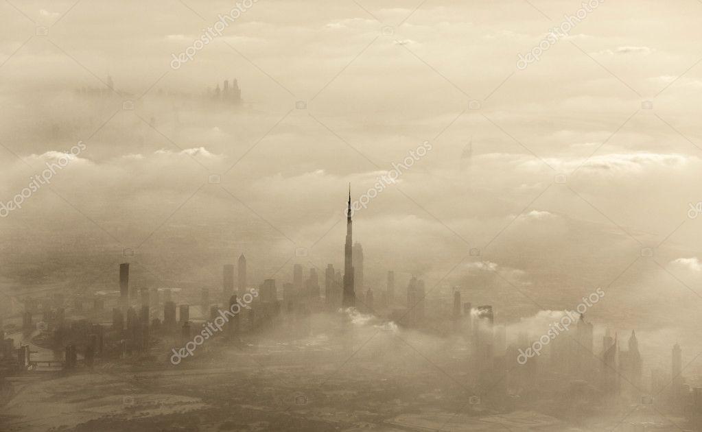 Дубай шторм аренда квартиры бургас